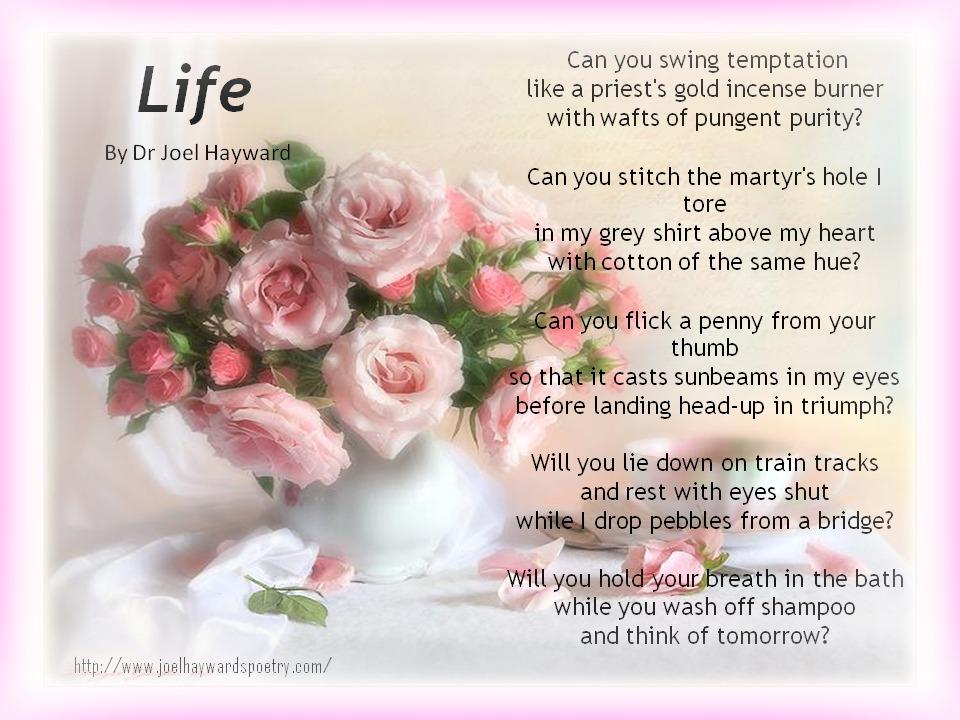 Слова песен с юбилеем женщине 55