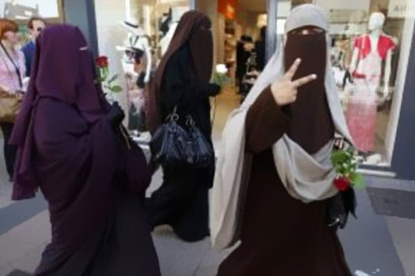 neuchatel muslim Montreux's best 100% free muslim dating site meet thousands of single muslims in montreux with mingle2's free muslim personal ads and chat rooms our network of.