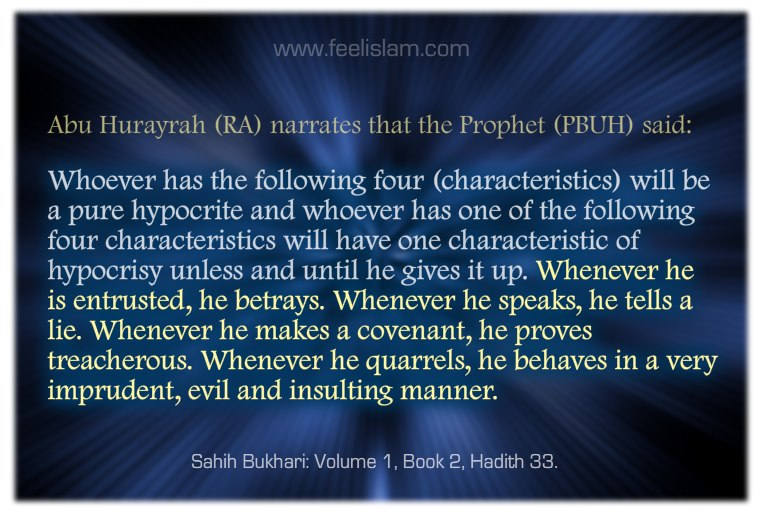 387065 2372205400528 22541382 nQuotes About Hypocrites In Islam