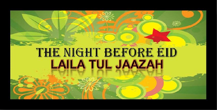 Top Rajab Eid Al-Fitr Greeting - 579952_401264443268682_1598011206_n1  Picture_979769 .jpg