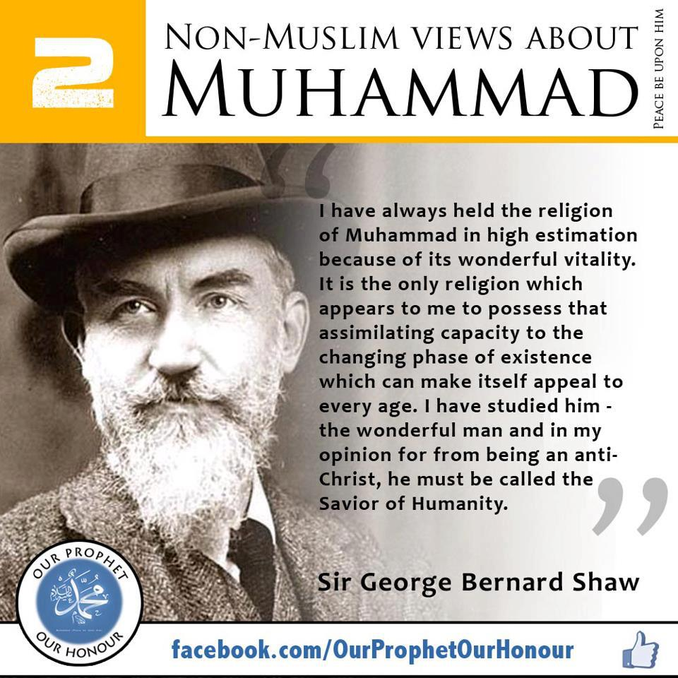 the history of muhammad and the holy wars Islamic history (part - i) study plan for  the holy prophet muhammad  what led to the ridda wars after the death of the holy prophet and how effectively did.