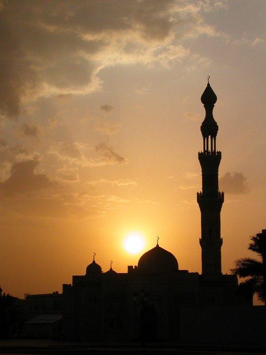 263034_islampeace1.wordpress.com_152442658150863_476323_7447762_n