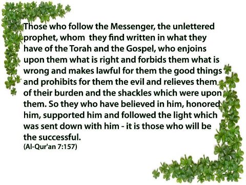 300067_islampeace1.wordpress.com_n