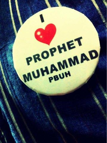 380338_islampeace1.wordpress.com_n