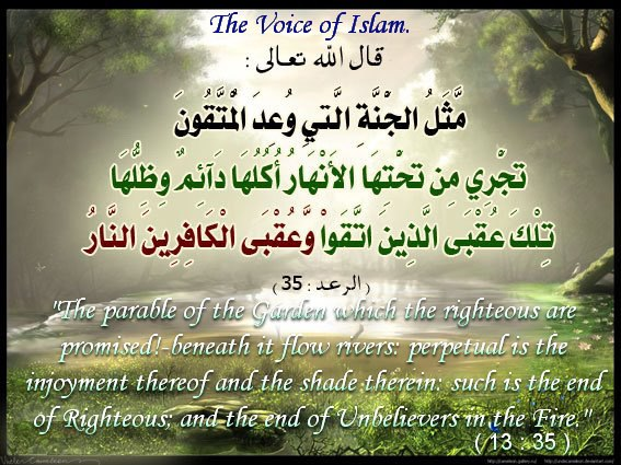 543765_islampeace1.wordpress.com_n