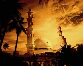Muhammad PBUH-1-islampeace1.wordpress.com-2561