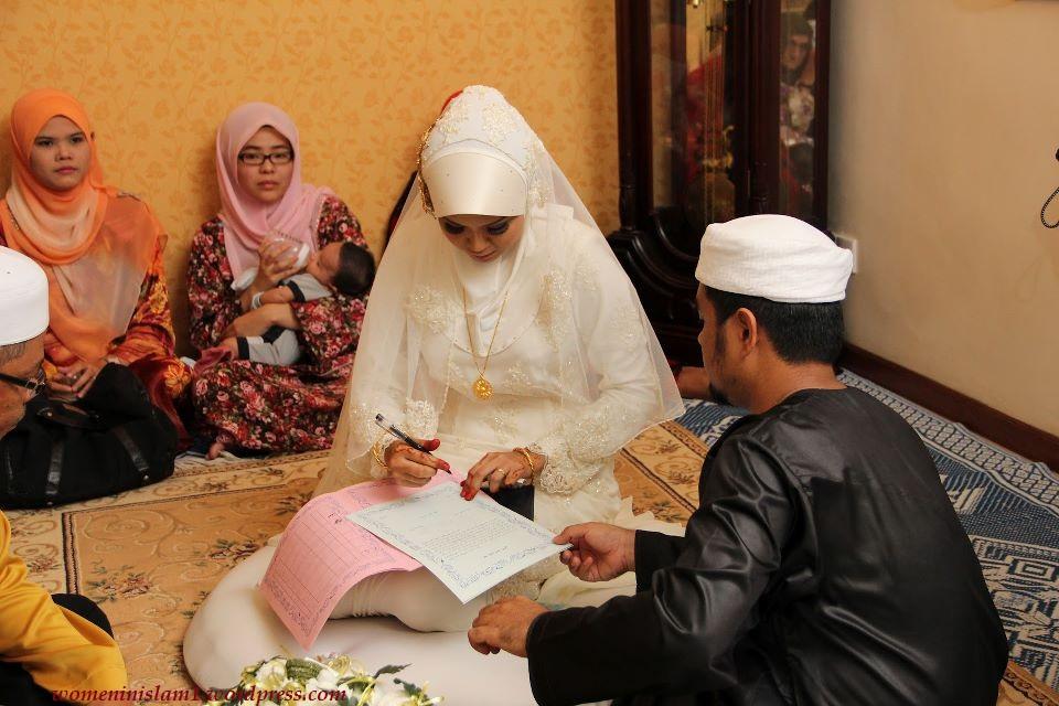 مشهد هزينه ازدواج آسان با برکت ترین ازدواج ها هدایت نور