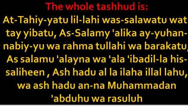 Tashahud-islampeace1.wordpress.com-96582