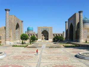 Registan_Samarkand-300x225