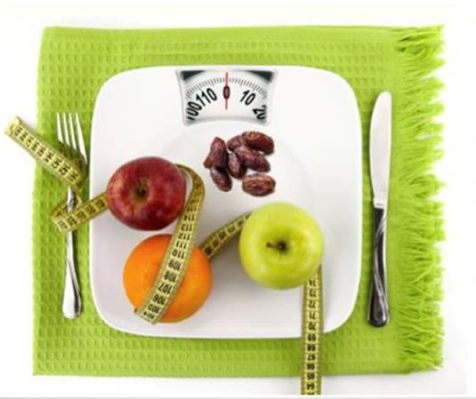 15 lbs fat loss