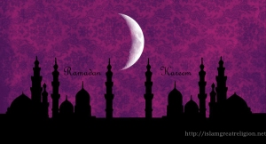 ramadan_kareem_by_najmo-copy