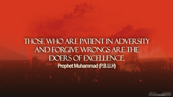 Muhammad-PBUH-Quotes-26