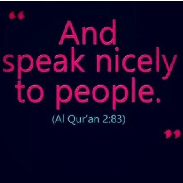 1456555 704555799556702 615707129 nQuran Quotes About Peace