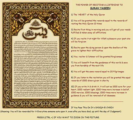 Surah yaseen mp3 download with urdu translation tilawat surah yasin