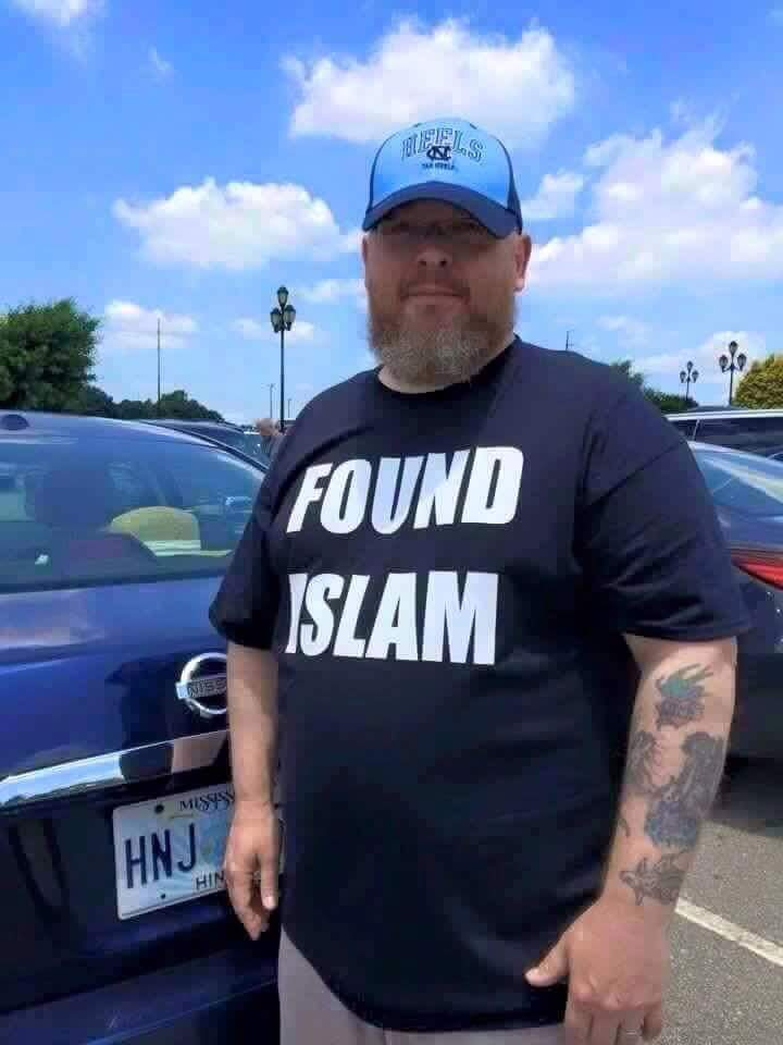Canton Center CT Muslim Single Men