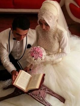 0ecfb783da871e7093f380c8e720c2a5--arab-wedding-wedding-couples.jpg